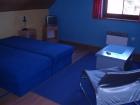 Apartmá 1